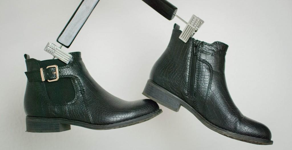 chelsea bootspitze und fransentasche julies dresscode. Black Bedroom Furniture Sets. Home Design Ideas