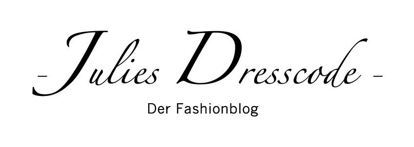 Julies Dresscode