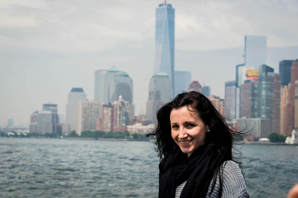 New York flashback : Café Veselka