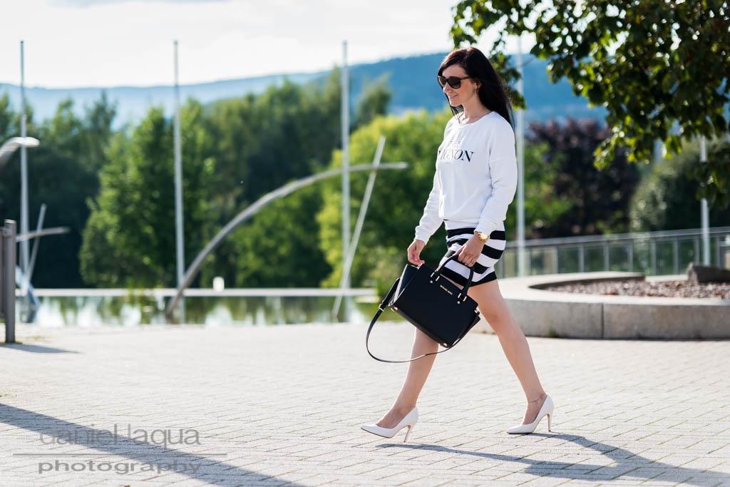 How to walk in heels : 10 Tipps für's Laufen in hohen Schuhen Julies Dresscode Fashion Blog