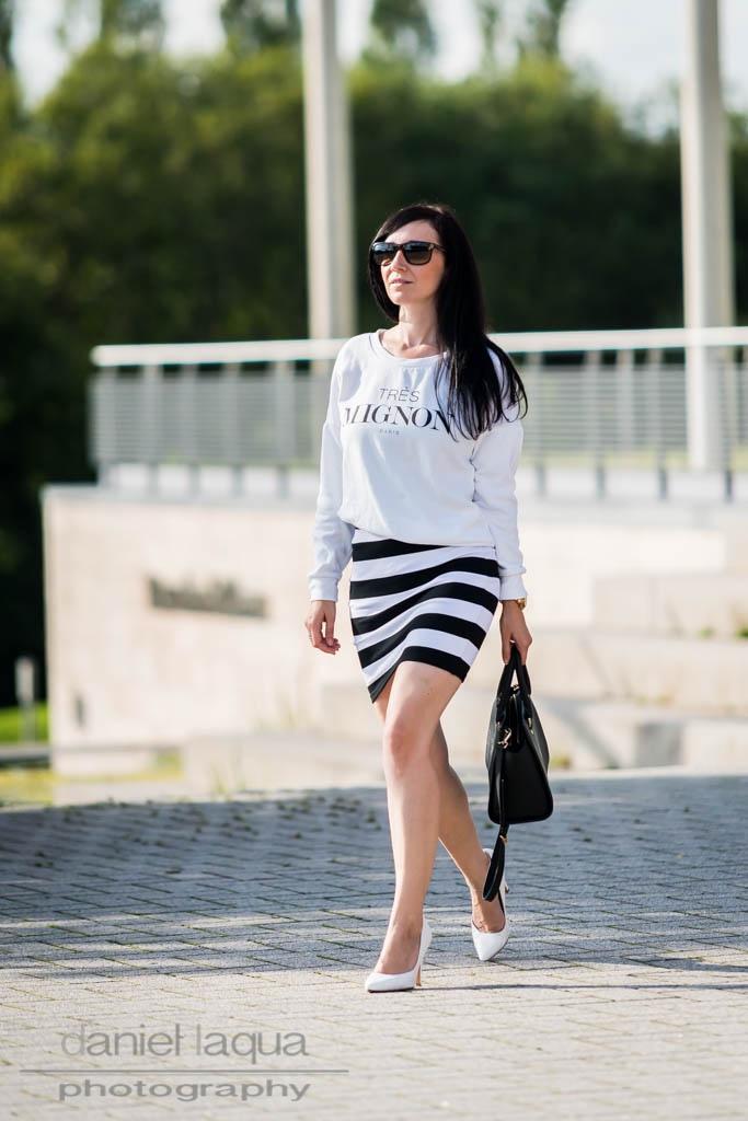 How to walk in heels : 9 kleine Tipps für hohe Schuhe