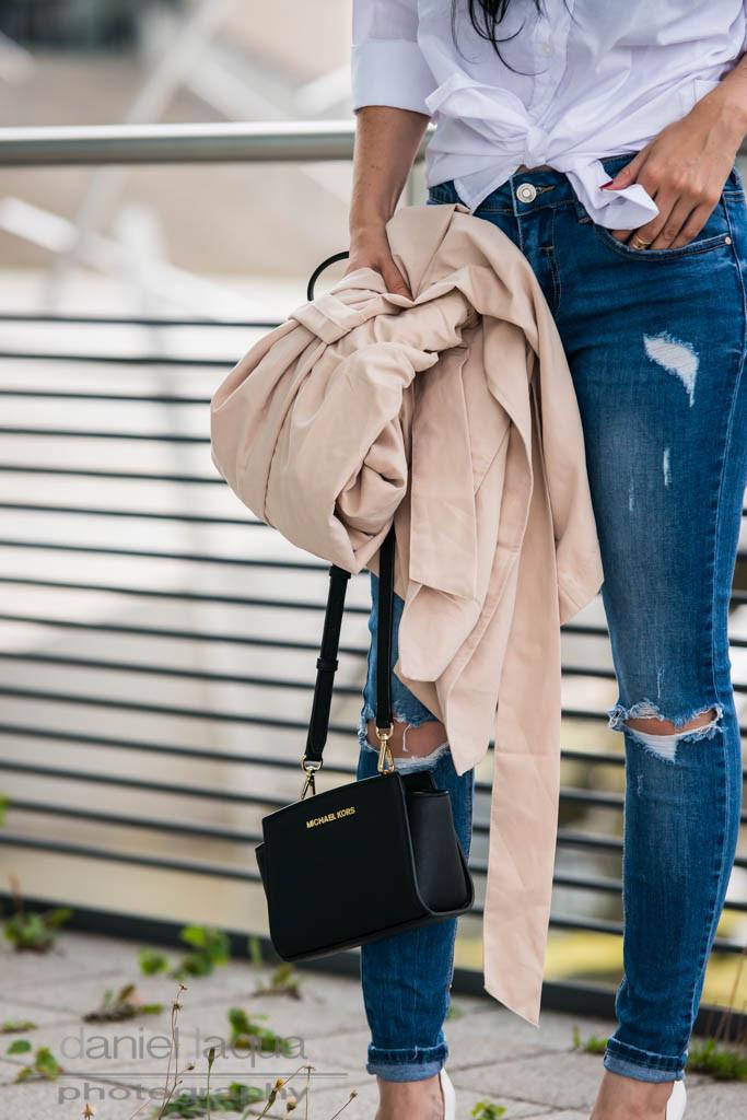 Back to school : Essentials für den Herbst