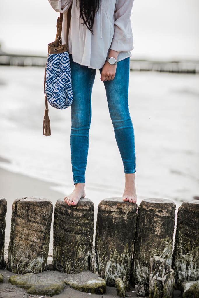 Was du im Strandurlaub wirklich brauchst : und was gar nicht