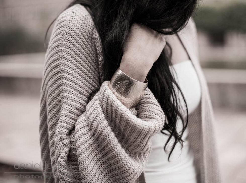 Fall 16 : meine ultimativen Must-Wears im Herbst