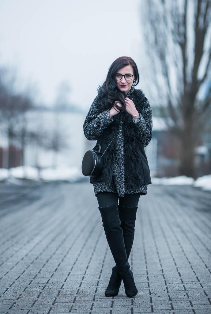 Bodywear & more Oroblu Cardigan Julies Dresscode