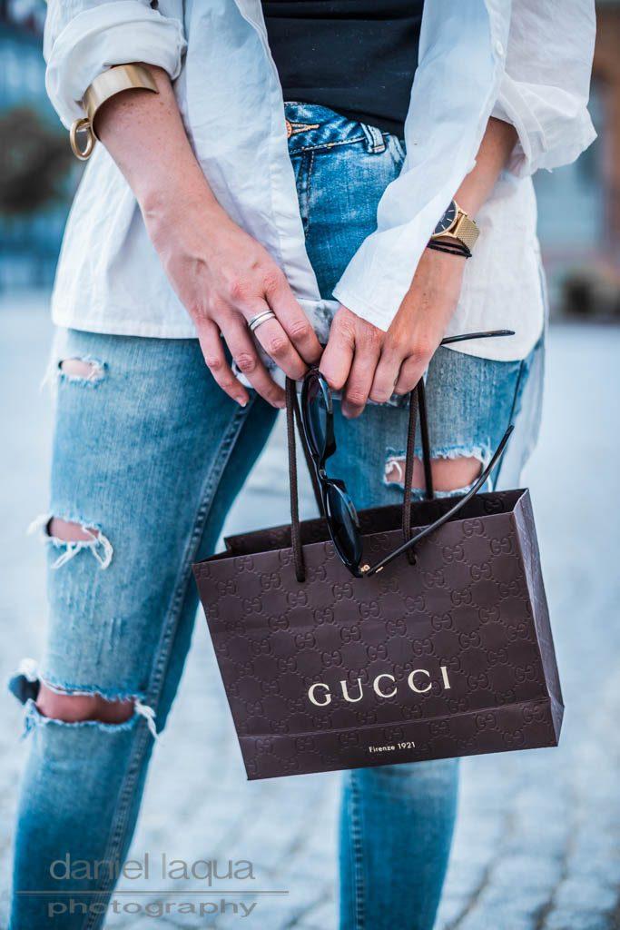 Summer essential Sonnenbrille Julies Dresscode Fashion Blog