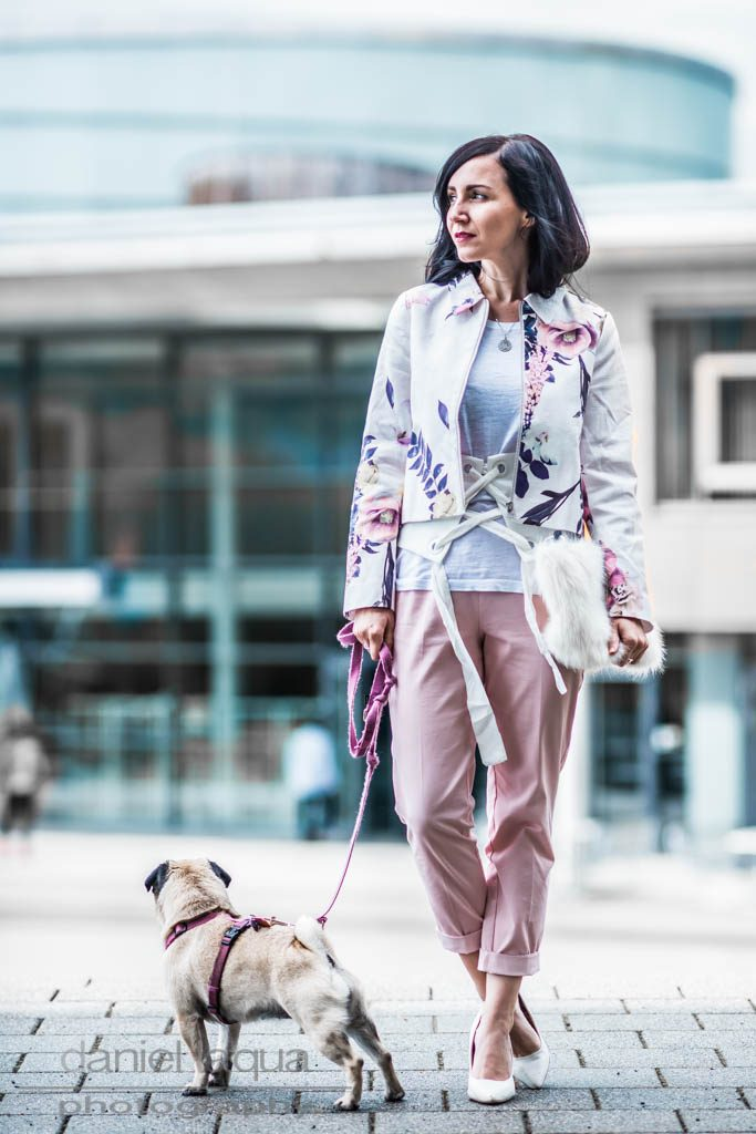 Trend watch Korsett-Gürtel Julies Dresscode Fashion Blog