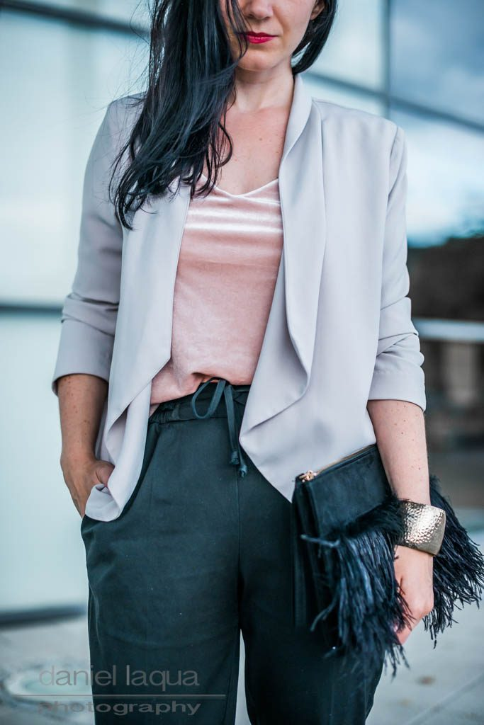 Dresscode of the day Business Casual Julies Dresscode