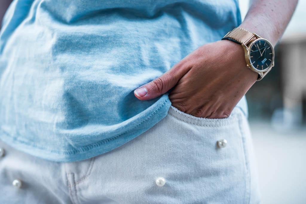 Impulskäufe und wie du sie vermeidest Julies Dresscode Fashion Blog