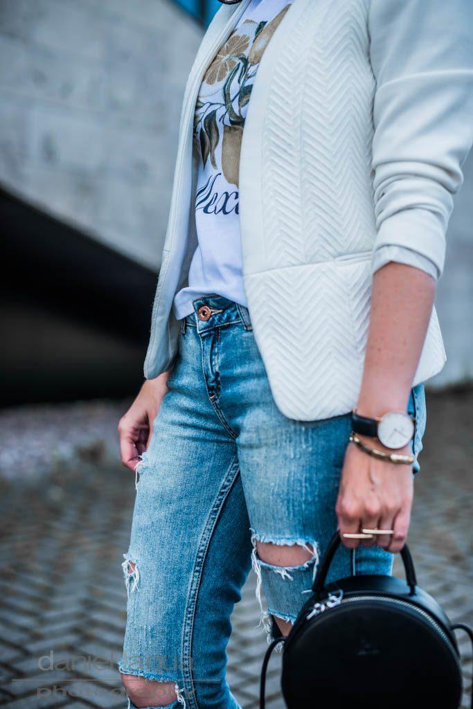 Wie du deinen eigenen Stil findest Julies Dresscode Fashion Blog