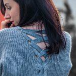 Erster Herbstlook & Fall Essentials Julies Dresscode Fashion Blog
