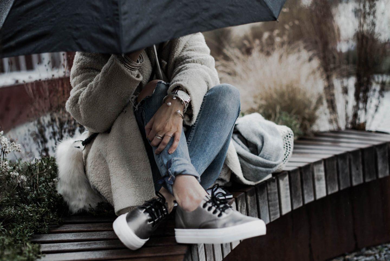 Winter-Must-Haves Trendteile für die kalte Jahreszeit Julies Dresscode Fashion Blog