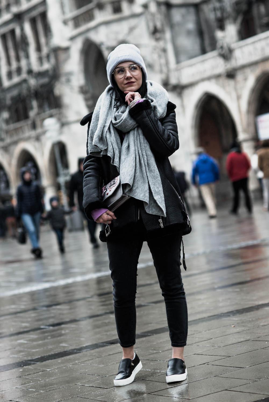 Der Preis des Styles was macht dich zum Fashion Pro? Julies Dresscode Fashion Blog