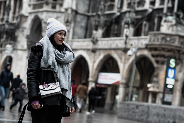 Der Preis des Styles <br> was macht dich zum Fashion Pro?