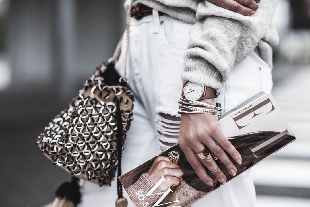 Klassische Eleganz trifft soziale Verantwortung Nordgreen Copenhagen Julies Dresscode Fashion Blog