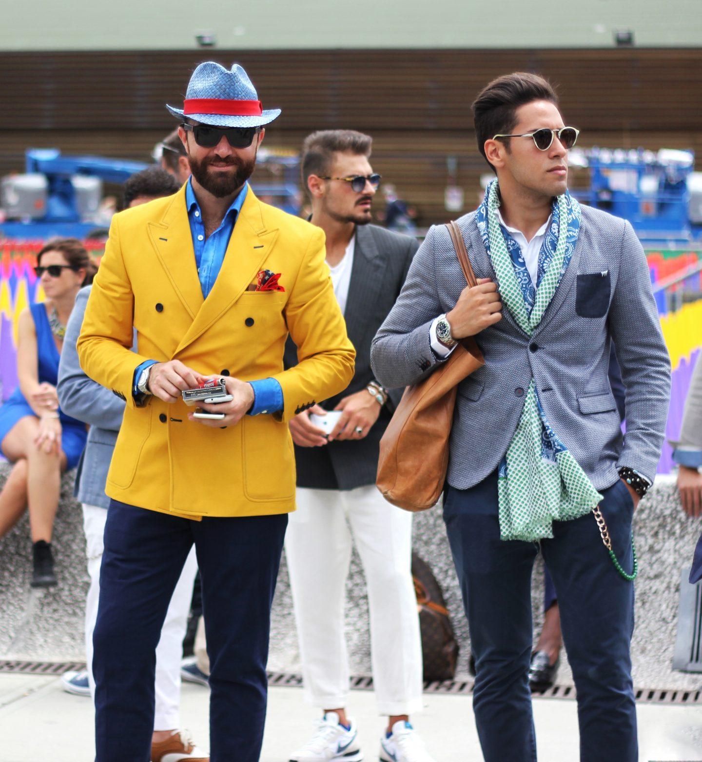 7 Hacks um coole Streetstyle Looks zu kombinieren Julies Dresscode Fashion Blog
