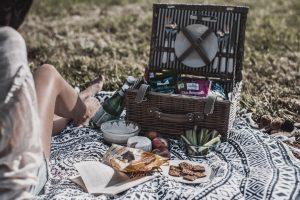 Gesund snacken mit Dr. Karg's Julies Dresscode Fashion Lifestyle Blog