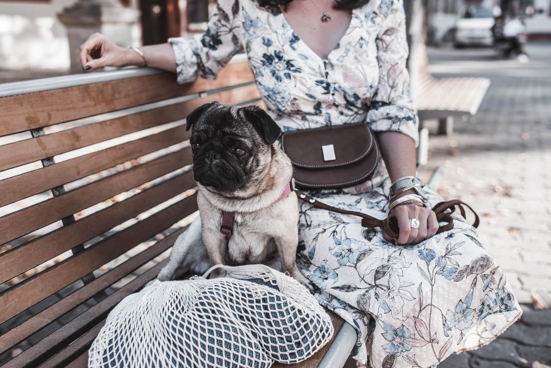 Diese Kleider wollen wir auch im Winter tragen | BAUR & Me Blog