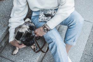 Helle Herbstfarben - so tragen wir jetzt Pastelltöne Julies Dresscode Fashion & Lifestyle Blog