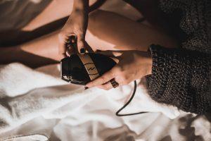 Haarfrei und das ganz smooth : dauerhafte Haarentfernung mit dem Smoothskin Bare Julies Dresscode Fashion & Lifestyle Blog