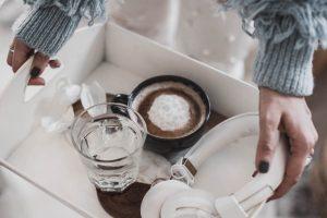 Beauty-Code geknackt? So ging es uns mit der japanischen Wasserkur Julies Dresscode Fashion & Lifestyle Blog
