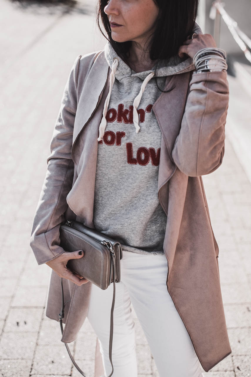 Julies Dresscode Fashion & Lifestyle Blog