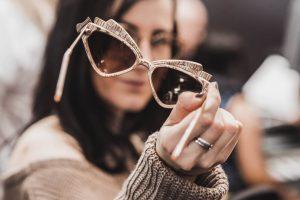 Opti 2019 Messe für Optik & Design in München Julies Dresscode Fashion & Lifestyle Blog