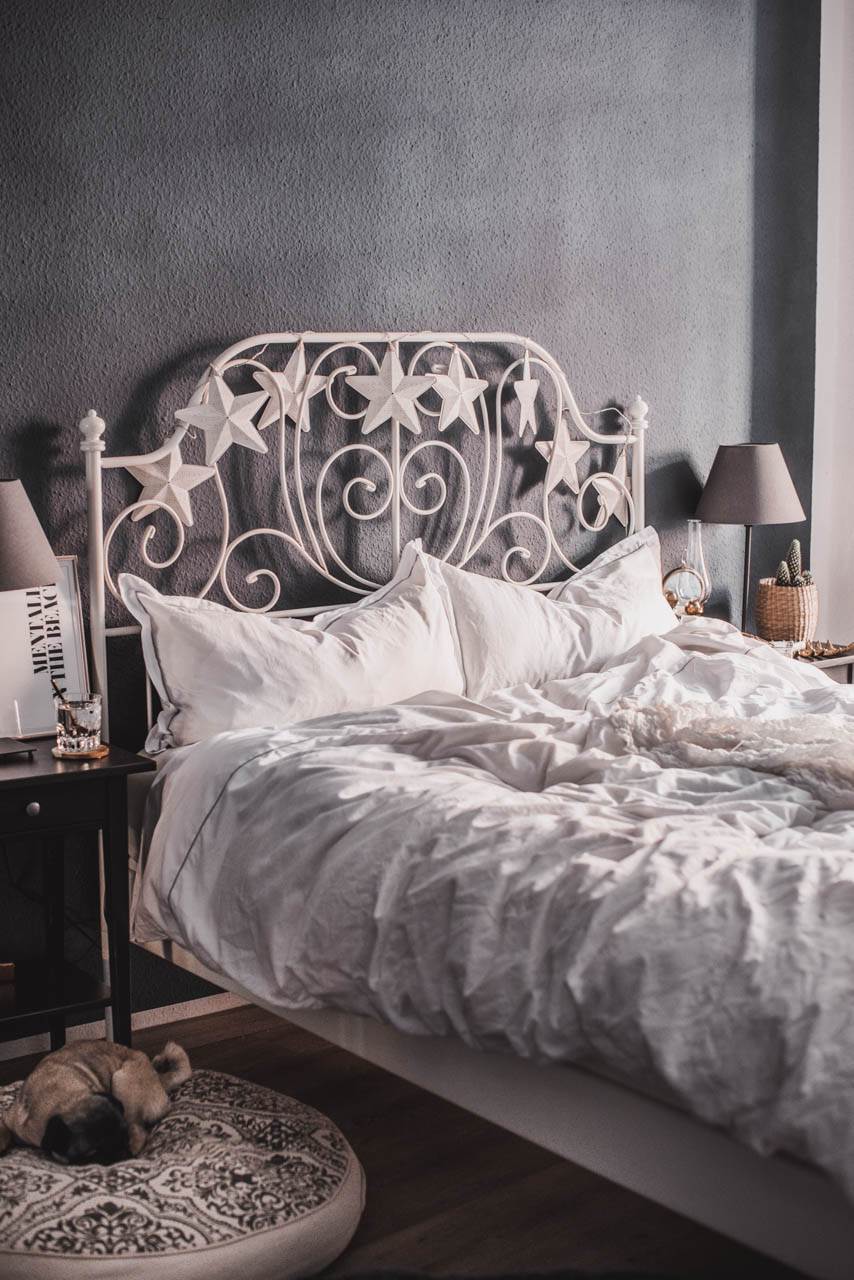 Deko Accessoires Fur S Schlafzimmer Mit Oriental Touch Julies Dresscode