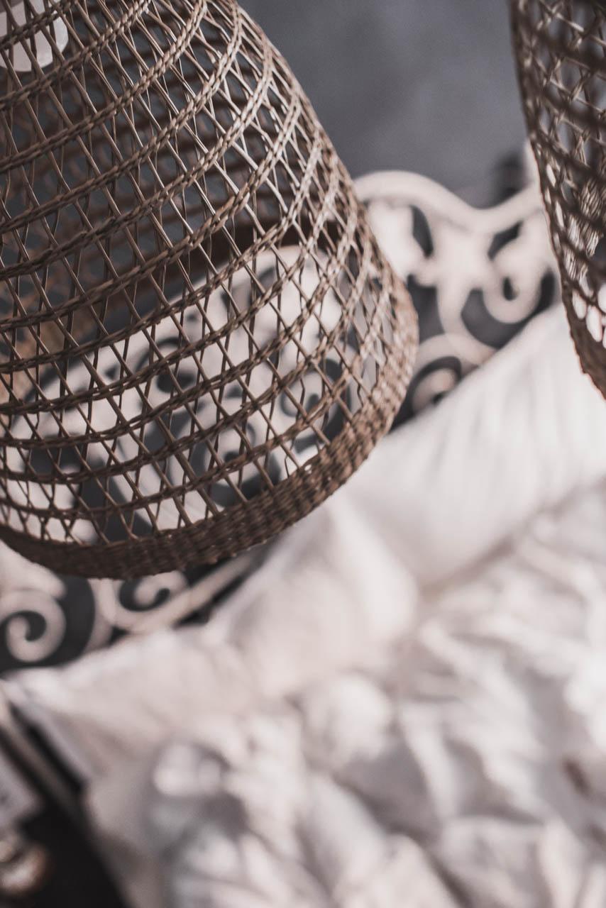 Deko-Tipps für's Schlafzimmer mit oriental Touch Julies Dresscode Fashion & Lifestyle Blog