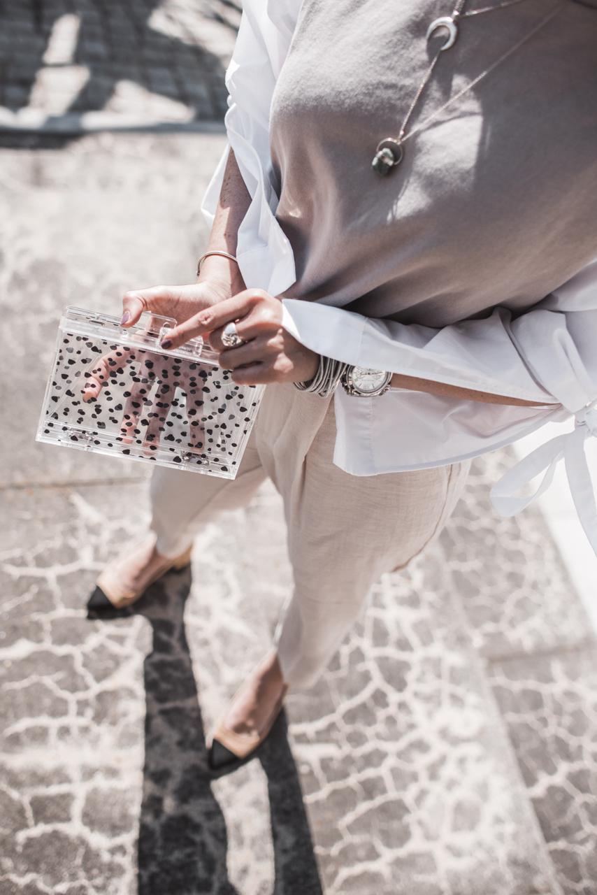 Das tragen wir jetzt: Taschentrends 2019 Juliesdresscode Fashion & Lifestyle Blog