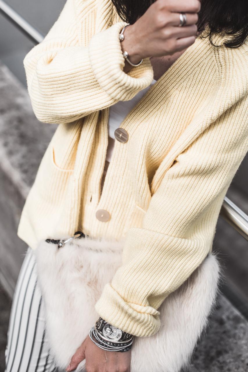 Die besten Cardigans für Frühling und Sommer 2019 Julies Dresscode Fashion & Lifestyle Blog