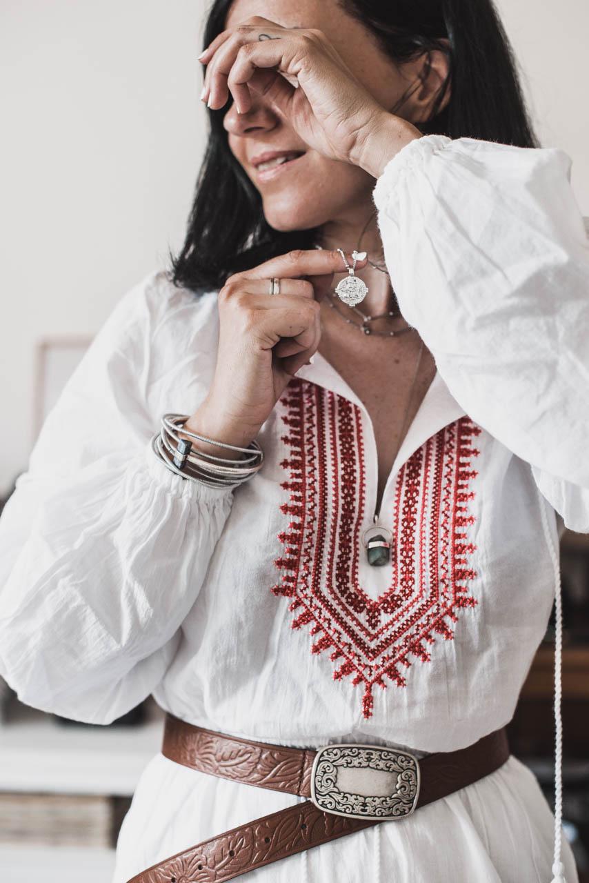 Das sind die schönsten Schmucktrends 2019 Julie Dresscode Fashion & Lifestyle Blog