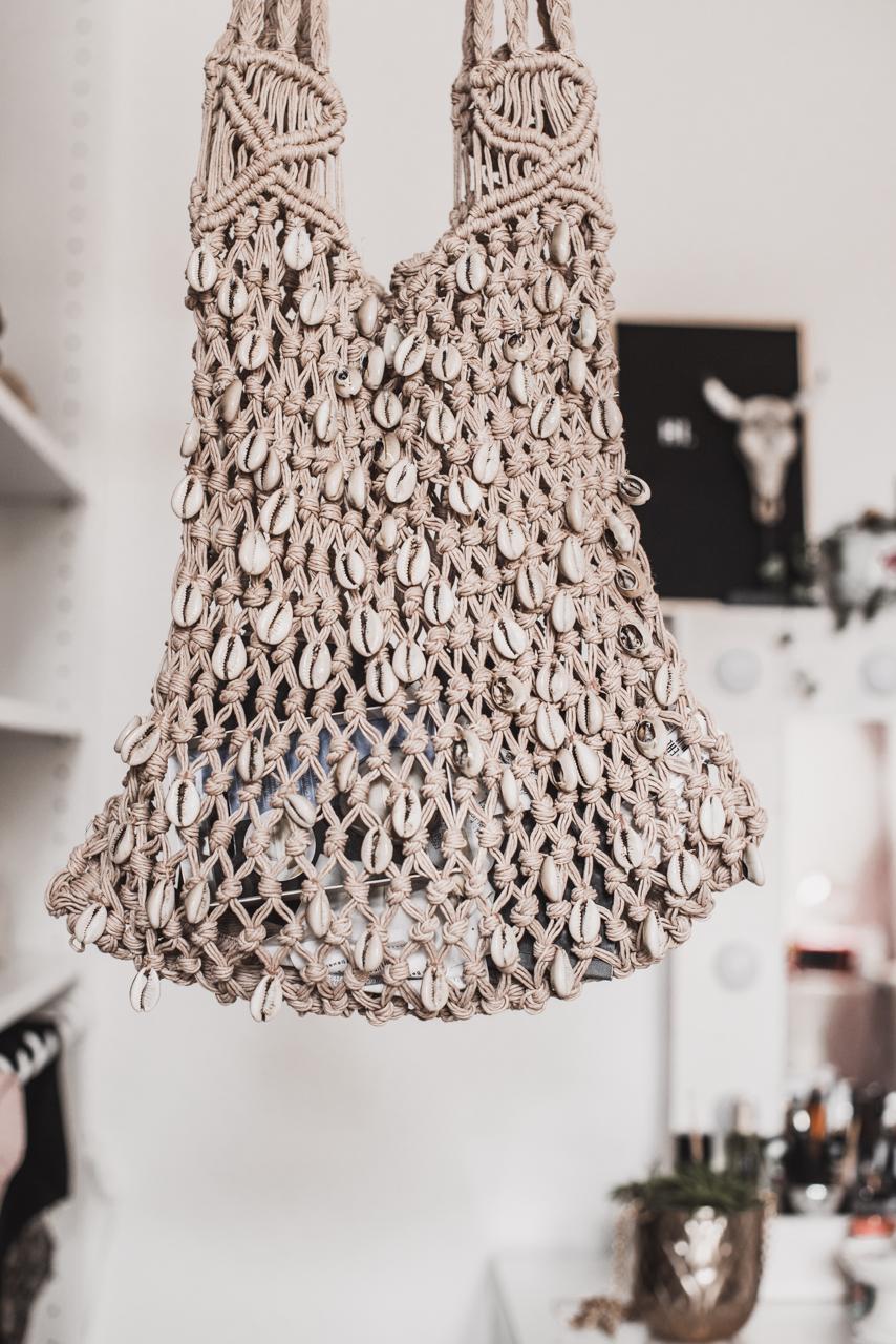 Der Taschentrend 2019 Korbtaschen als Must-Have Julies Dresscode Fashion & Lifestyle Blog