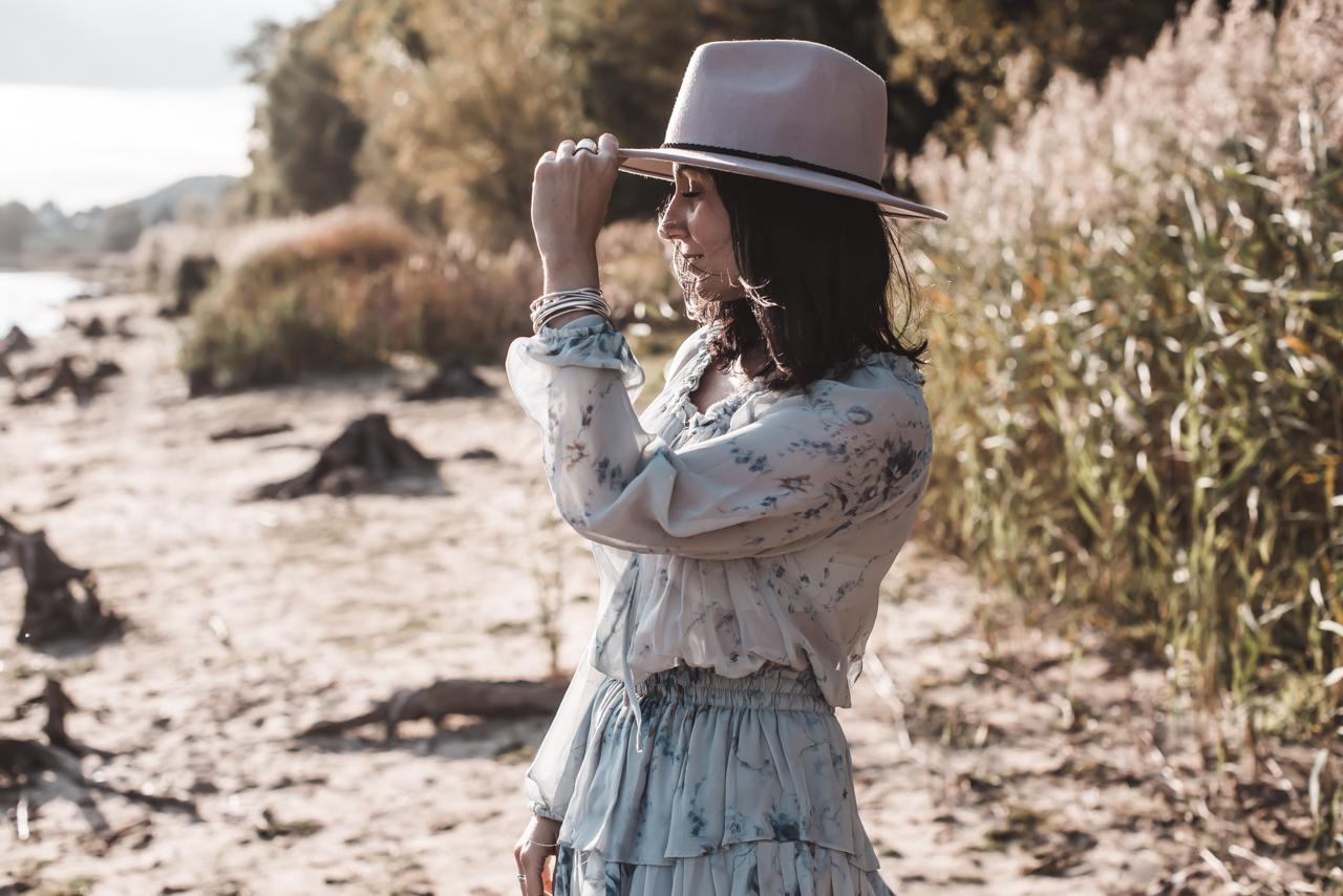Herbstblues? So freuen wir uns auf den nächsten Sommer Julies Dresscode Fashion & Lifestyle Blog