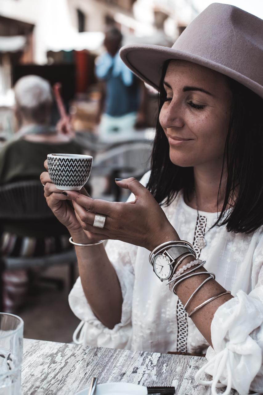 Schmuck schenken - Mit diesen 5 Tipps wird's ein Volltreffer Julies Dresscode Fashion & Lifestyle Blog