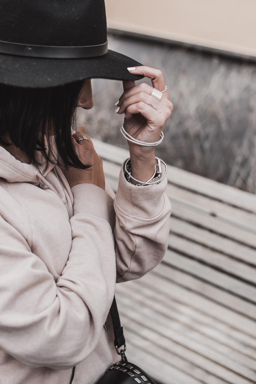 Der Western Trend 2020 - so tragen wir ihn im Alltag Julies Dresscode Fashion & Lifestyle Blog