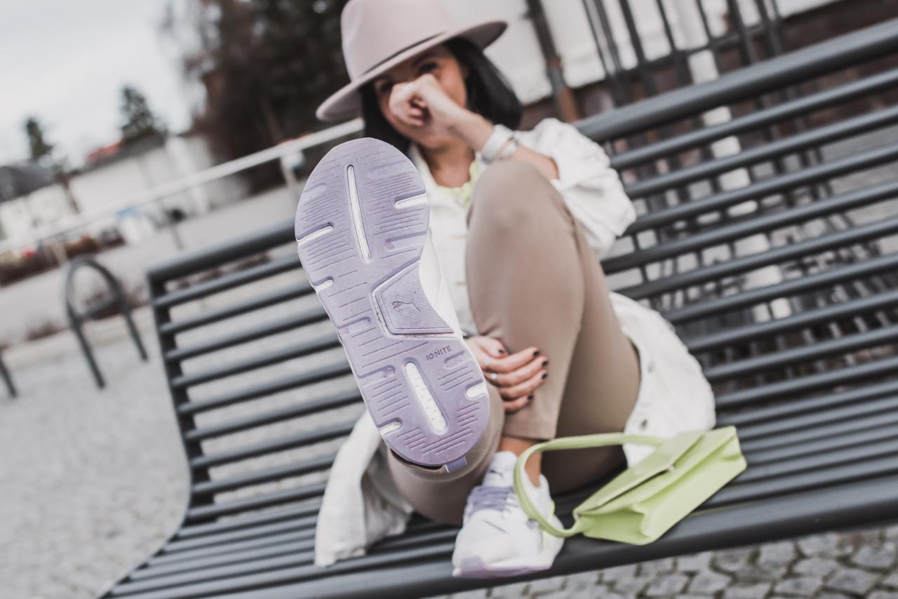 Knallige Details : die besten Accessoires in Neonfarben Julies Dresscode Fashion & Lifestyle Blog