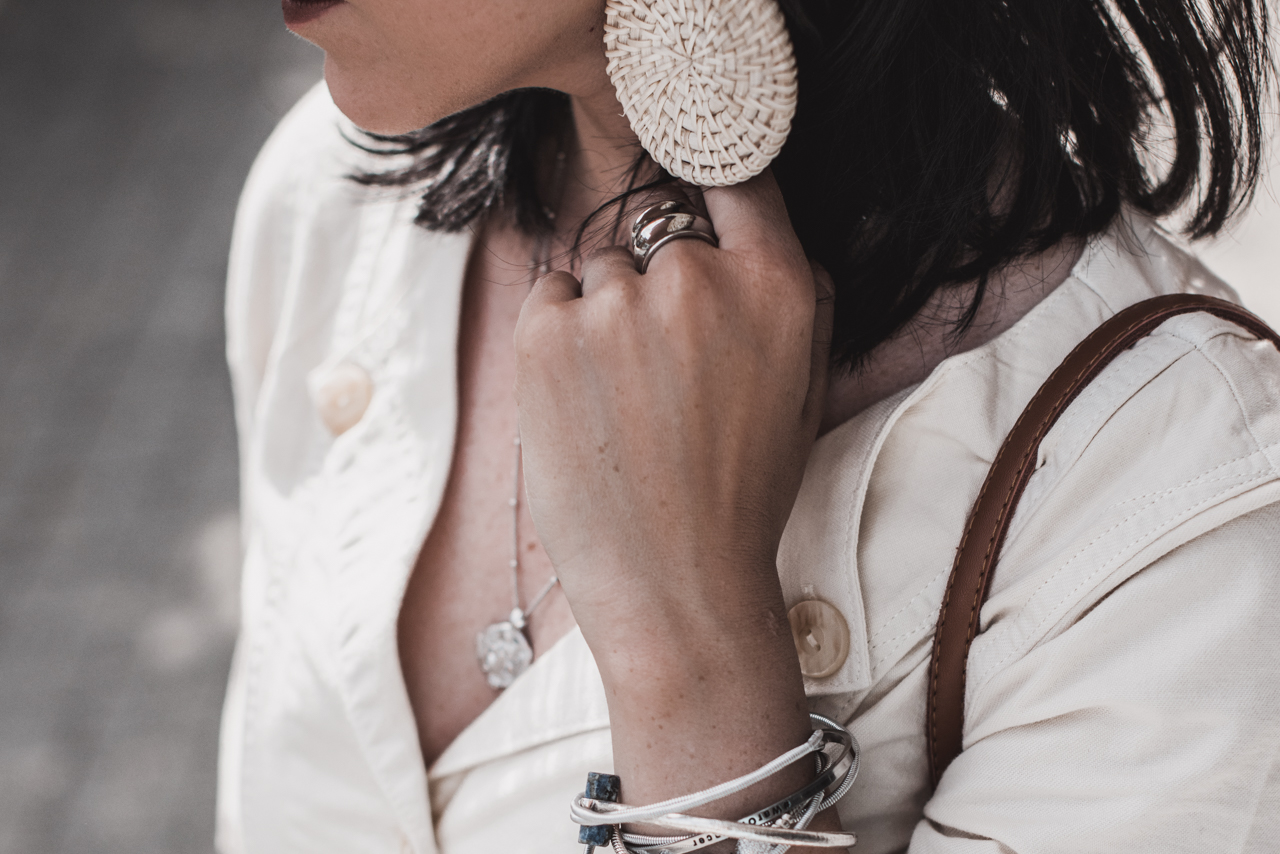 Accessoires Trends im Frühling 2020 Julies Dresscode Fashion & Lifestyle Blog