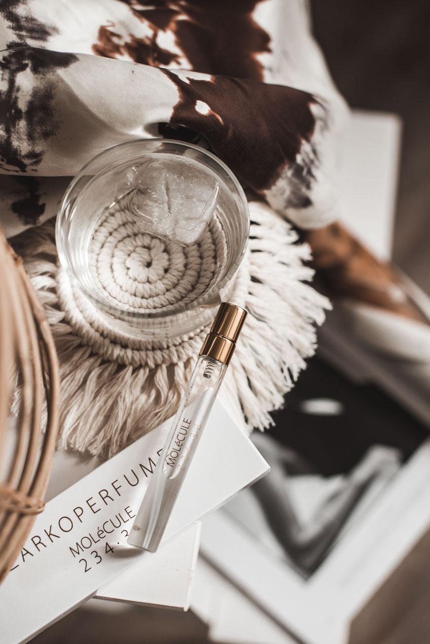 Clean Beauty Trend : Clean Parfum und was es ausmacht Julies Dresscode Fashion & Lifestyle Blog