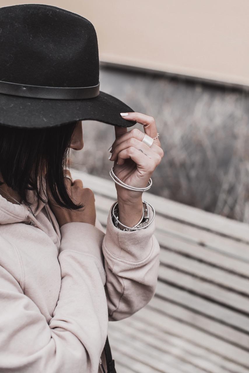 Basic Outfits stylen : einfache Tipps für deine Basics Julies Dresscode Fashion & Lifestyle Blog