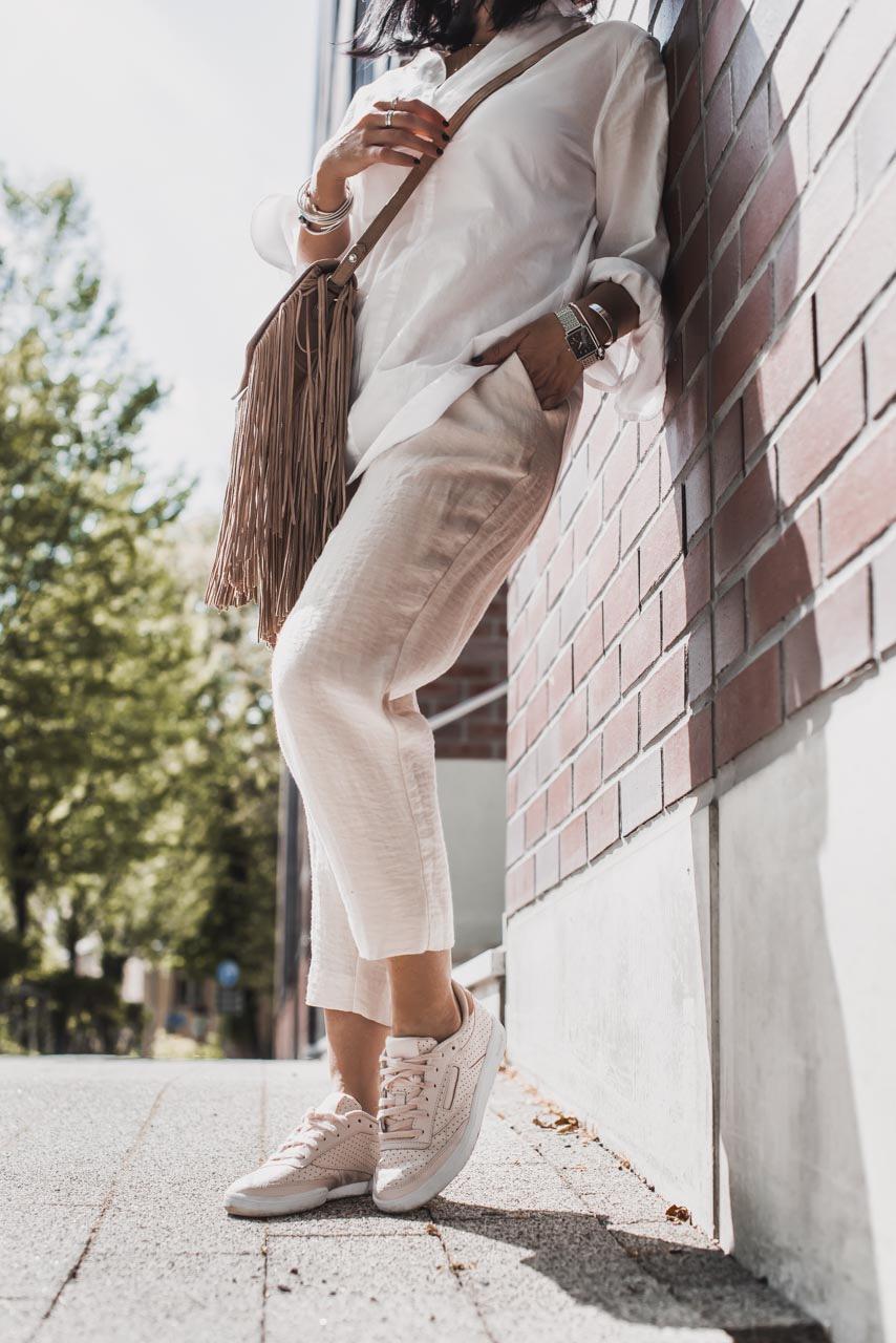 Das sind die 5 größten Sneaker Trends 2020 Julies Dresscode Fashion & Lifestyle Blog