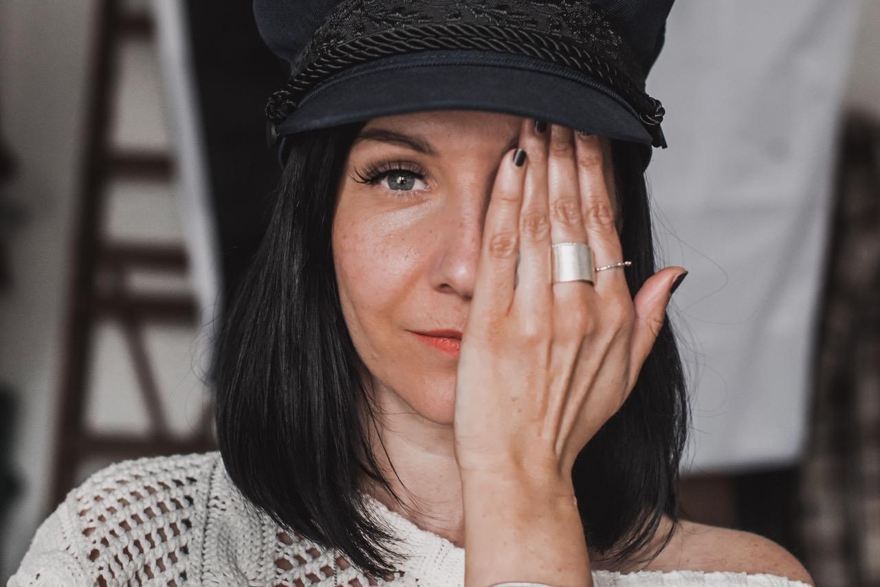 Nach der Wimpernverlängerung : Pflege und Alternativen Julies Dresscode Fashion & Lifestyle Blog
