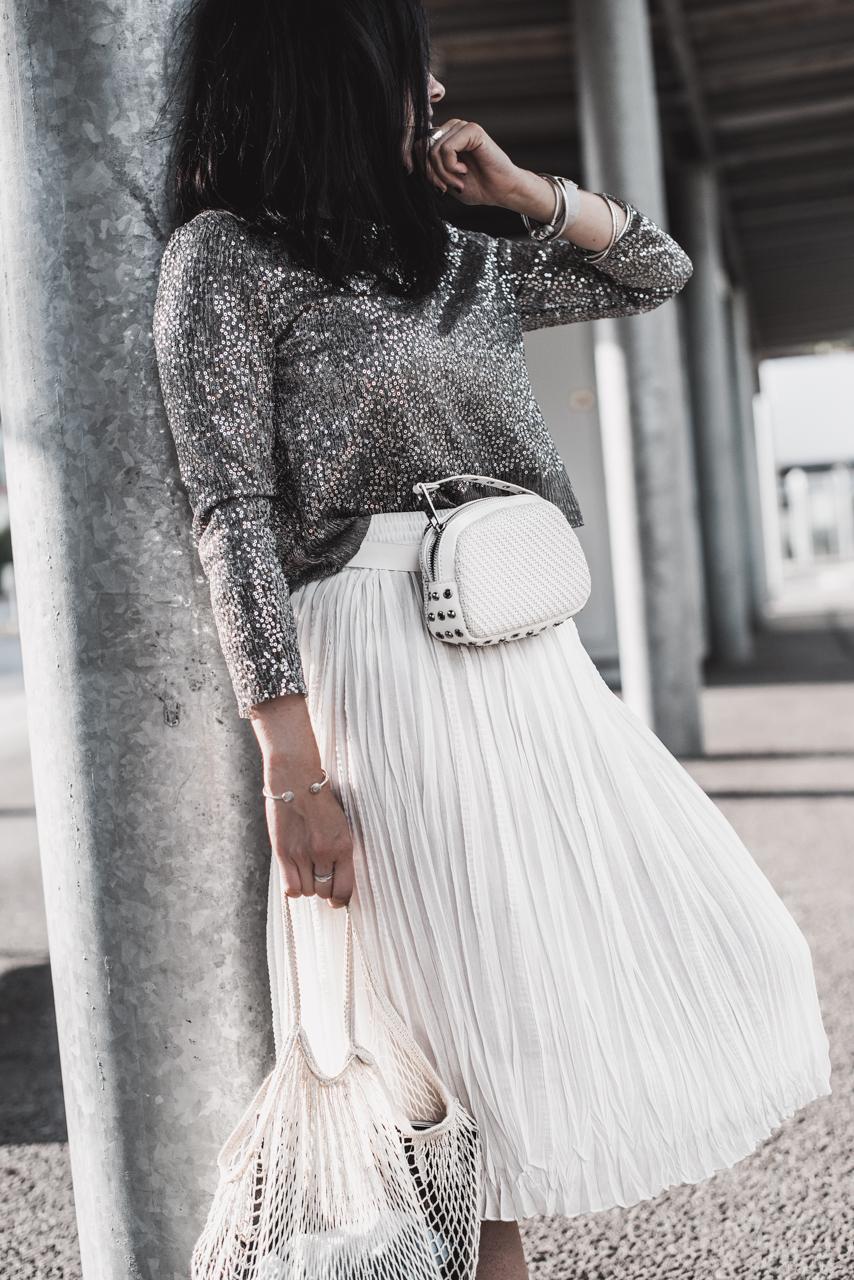 Diese 5 Top Basics für Frühling und Sommer brauchst du Julies Dresscode Fashion & Lifestyle Blog