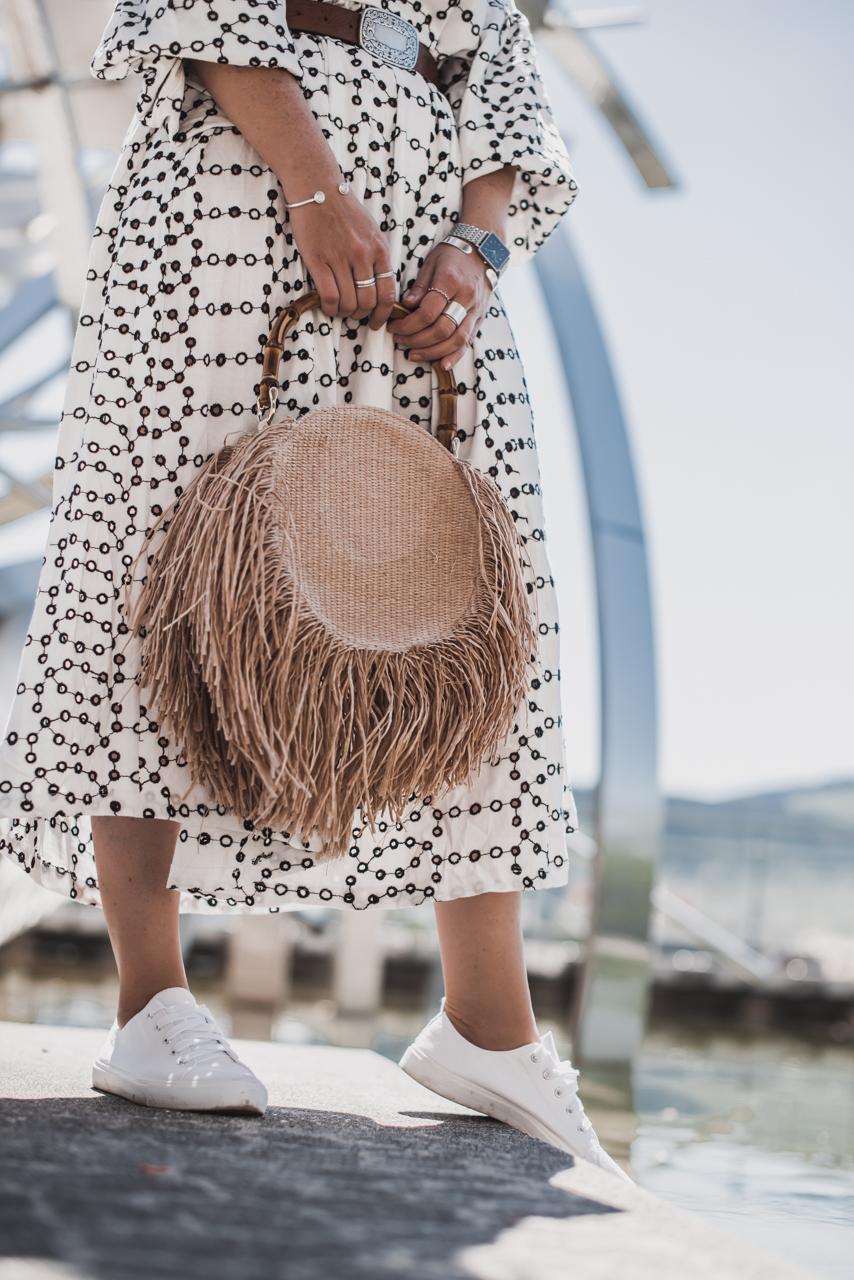 Midikleider Trend 2020 – darum brauchst du eins Julies Dresscode fAshion & Lifestyle Blog