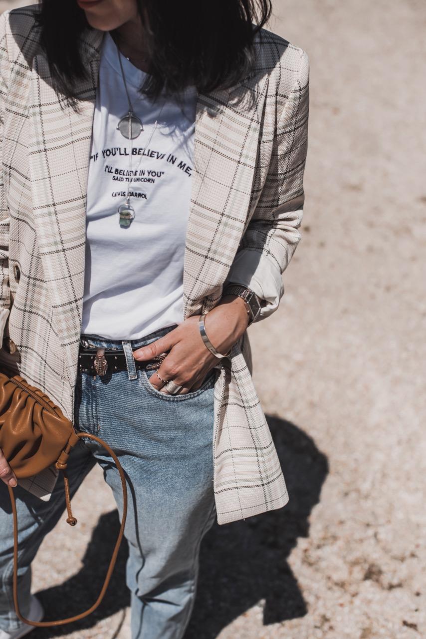outfits kombinieren leicht gemacht - julies dresscode