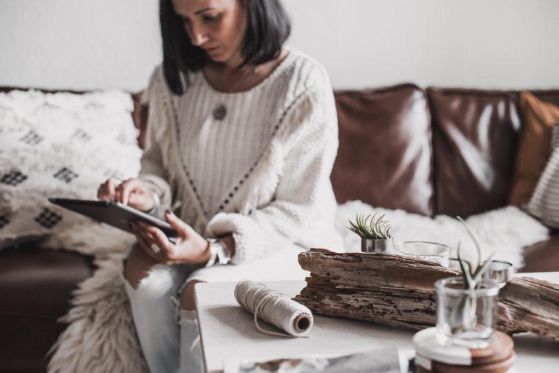 MYCS – Individualisierbare Möbel für dein Zuhause