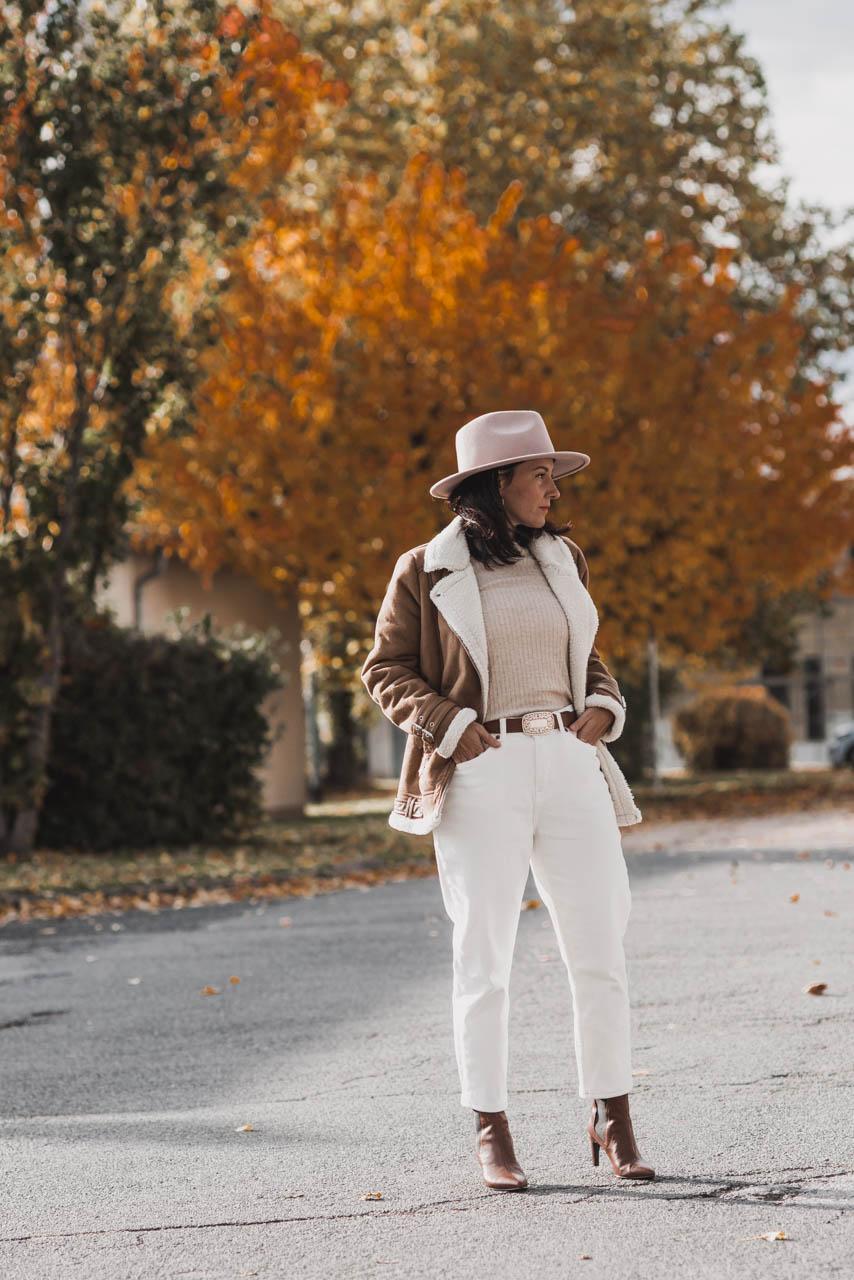 So kombierst du helle Farben im Herbst und Winter Julies Dresscode Fashion & Lifestyle Blog