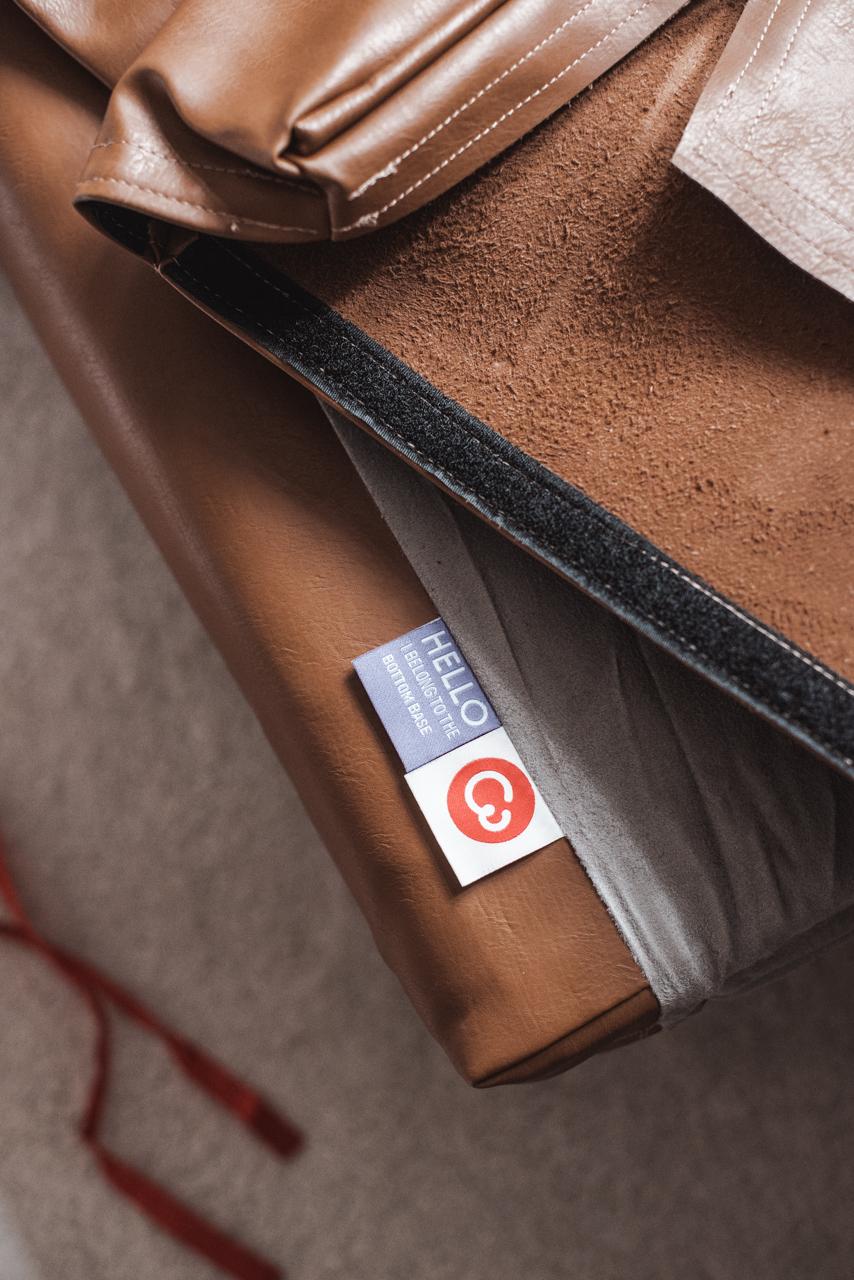 Sofa neu beziehen : Gleiche Couch - neuer Look Julies Dresscode Fashion & Lifestyle Blog