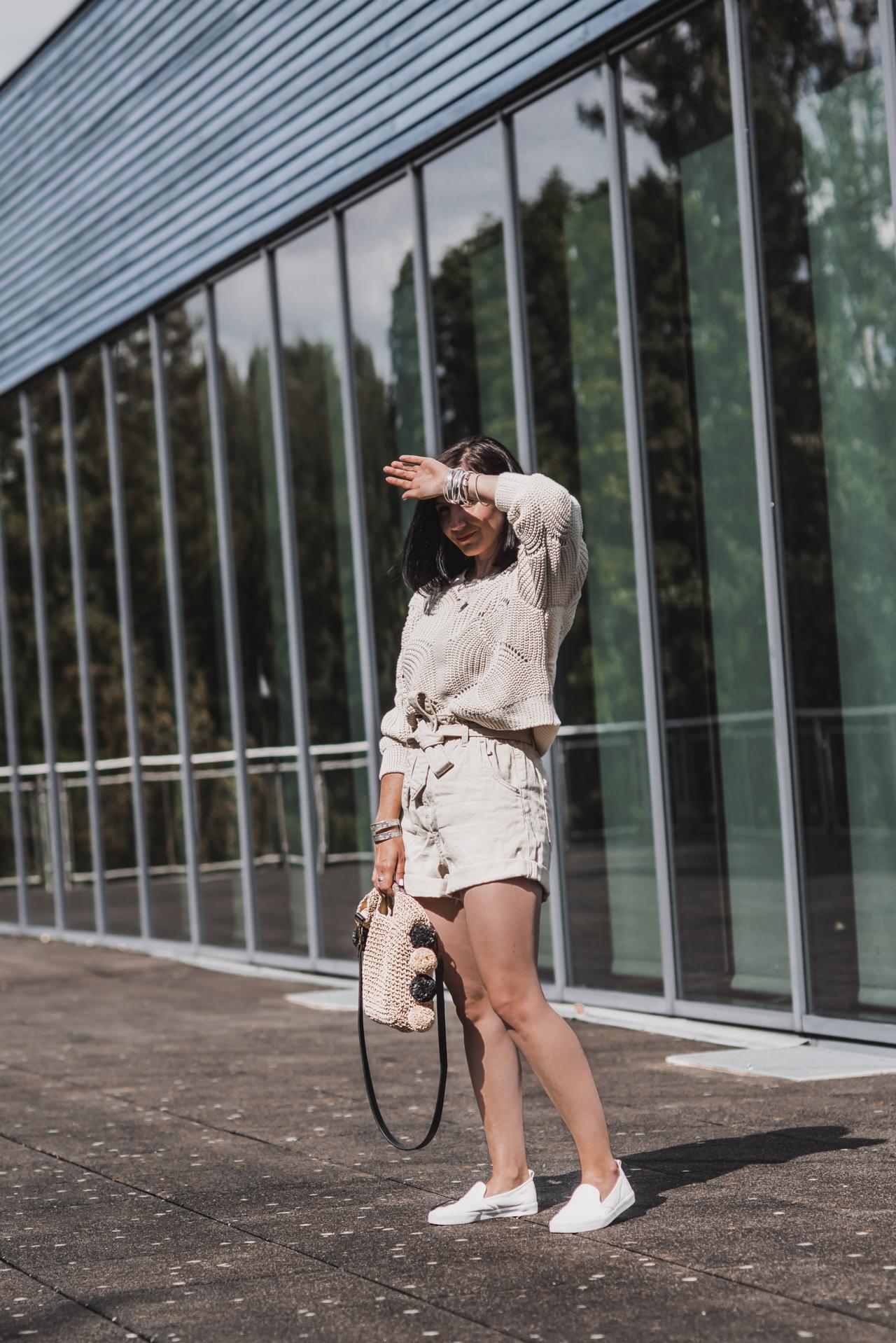 Sale Alert : Die besten Sommerschnäppchen Julies Dresscode Fashion & Lifestyle Blog