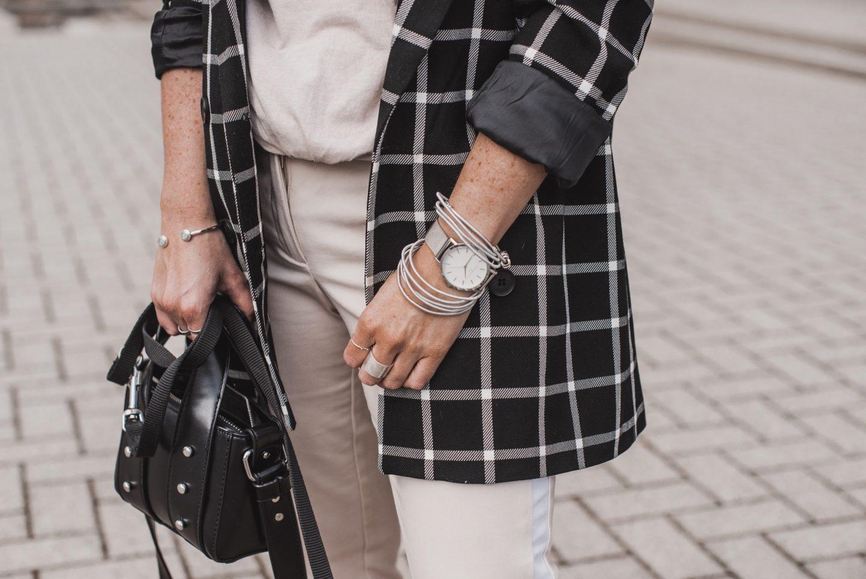 Die schönsten Blazer für Frühling und Sommer Julies Dresscode Fashion & Lifestyle Blog
